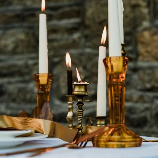 Autumn-wedding-Dalton-in-Kendal-Cumbria-1