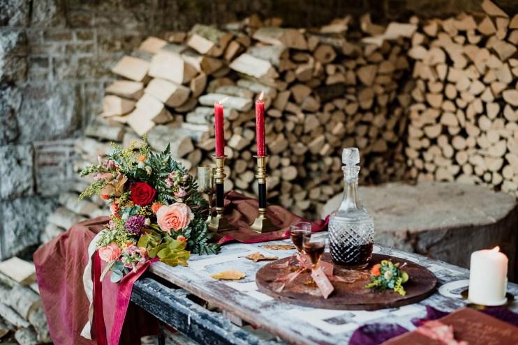 Autumn-wedding-Dalton-in-Kendal-Cumbria-10