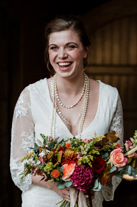Autumn-wedding-Dalton-in-Kendal-Cumbria-15