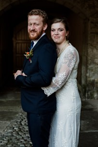 Autumn-wedding-Dalton-in-Kendal-Cumbria-18
