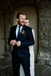Autumn-wedding-Dalton-in-Kendal-Cumbria-19