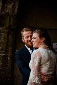 Autumn-wedding-Dalton-in-Kendal-Cumbria-25