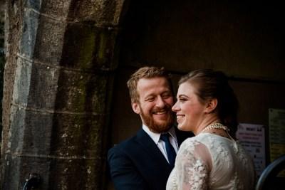 Autumn-wedding-Dalton-in-Kendal-Cumbria-26