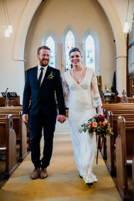 Autumn-wedding-Dalton-in-Kendal-Cumbria-33