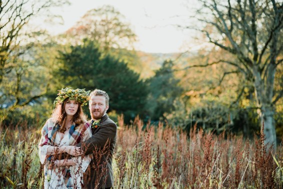 Autumn-wedding-Dalton-in-Kendal-Cumbria-37