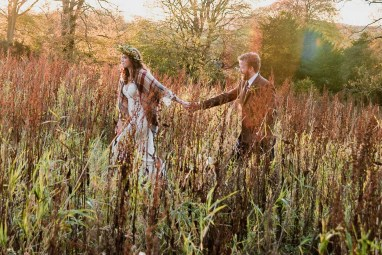 Autumn-wedding-Dalton-in-Kendal-Cumbria-39