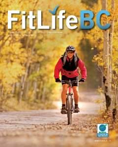BCRPA Fitlife-Fall 2013-Shari Feuz