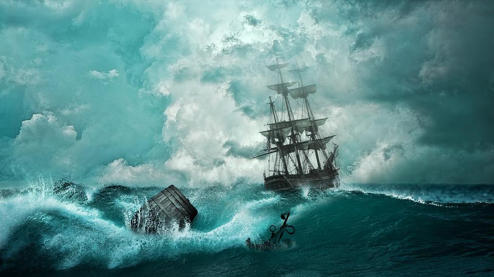 ship-1366926_960_720.jpg