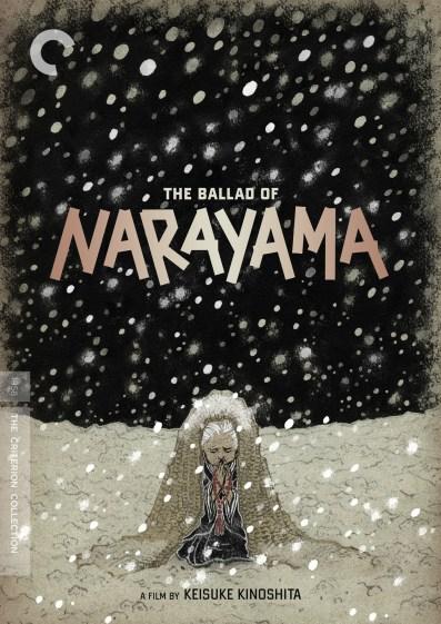 ballad_of_narayama_criterion