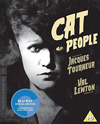 cat_people_criterion