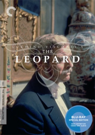 the_leopard_criterion
