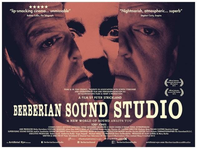 berberian_sound_studio_ver1