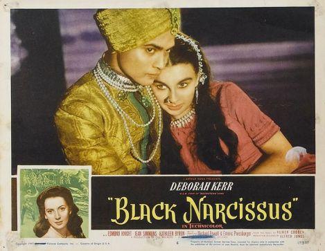 black_narcissus