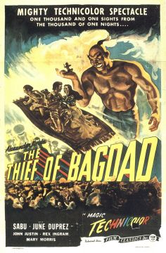 thief_of_bagdad_xlg