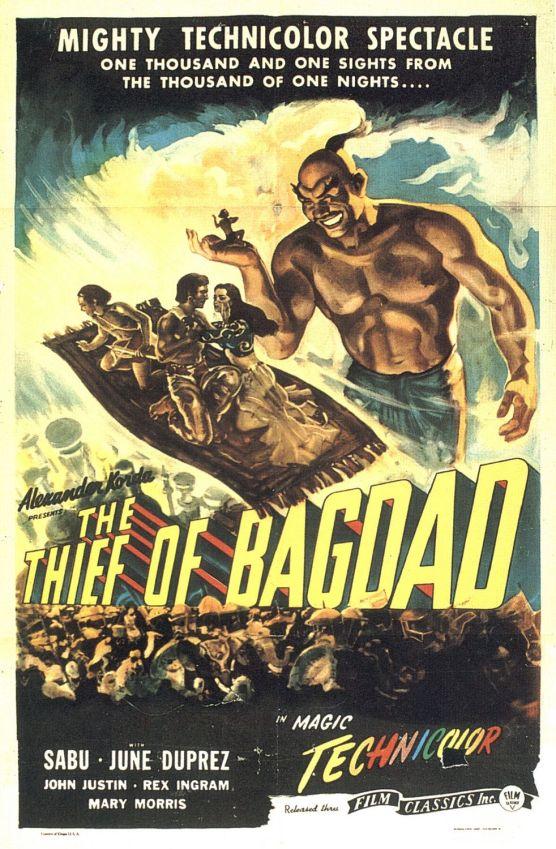 thief_of_bagdad_xlg