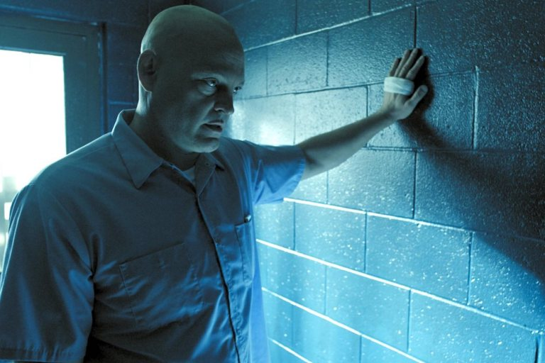 LONDON FILM FESTIVAL: BRAWL IN CELL BLOCK 99