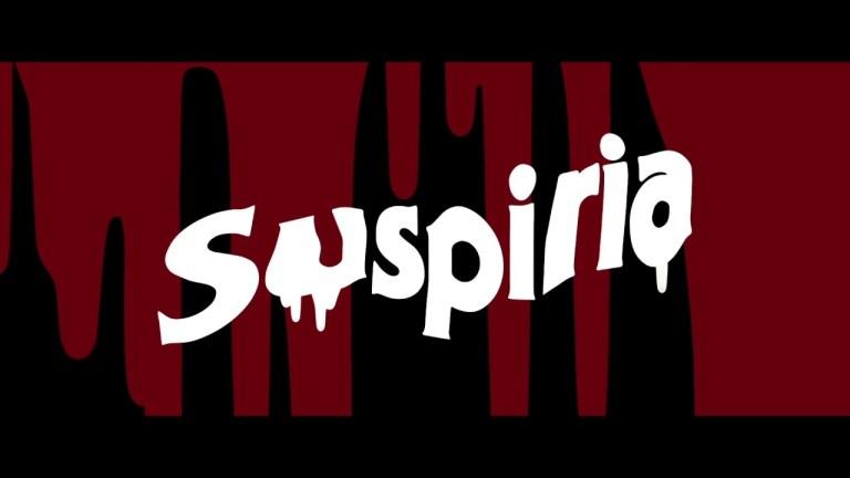NOW SHOWING: SUSPIRIA screens at Barbican.