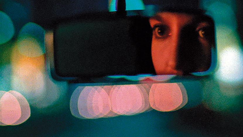 THE LOST HONOUR OF KATHARINA BLUM screened at BFI (12 DEC).