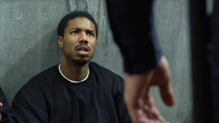 RADIANT CIRCUS SCREEN GUIDE NOW SHOWING - FILMS IN LONDON THIS WEEK: FRUITVALE STATION at Deptford Cinema (22 APR).