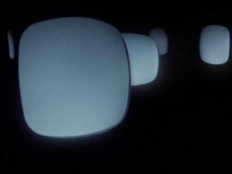 NOW BOOKING: Ben Nicholson & Matt Turner talk UK premiere of 3D film PROTOTYPE
