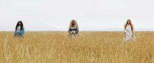 Films in London: A WRINKLE IN TIME at Screen25: Family Film Club (13 OCT).