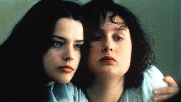 Films in London this week: FAT GIRL at Genesis Cinema (16 SEP).