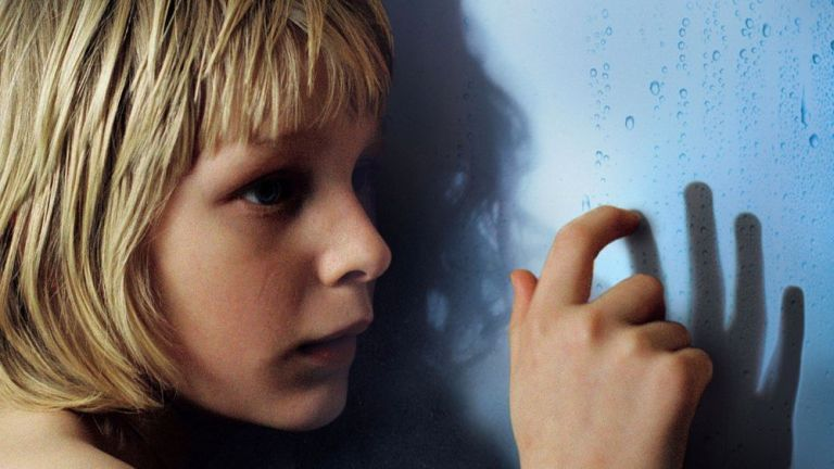 Films in London this week: LET THE RIGHT ONE IN at The Prince Charles (30 OCT).