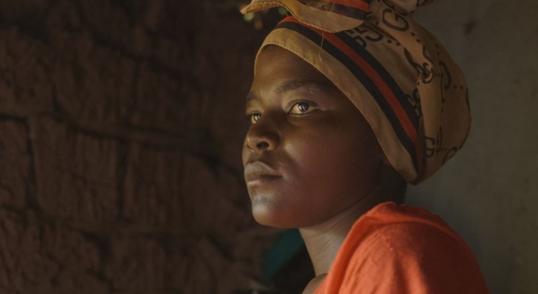 Films in London today: PILI at ArtHouse Crouch End (18 OCT).