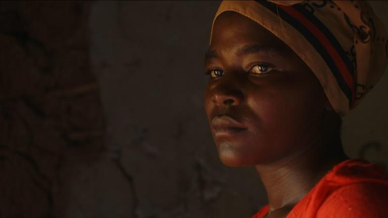 Films in London this week: PILI at Lexi Cinema (15 OCT).