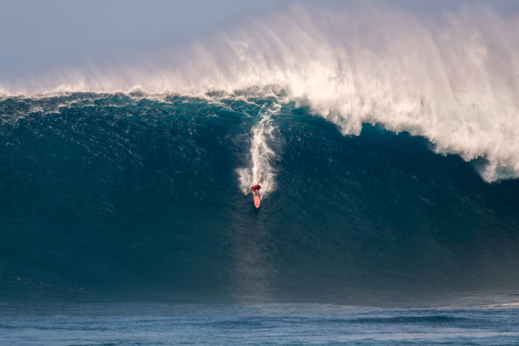 Films in London today: THE BIG WAVE PROJECT at Union Chapel, part of Ocean Film Festival (16 OCT).