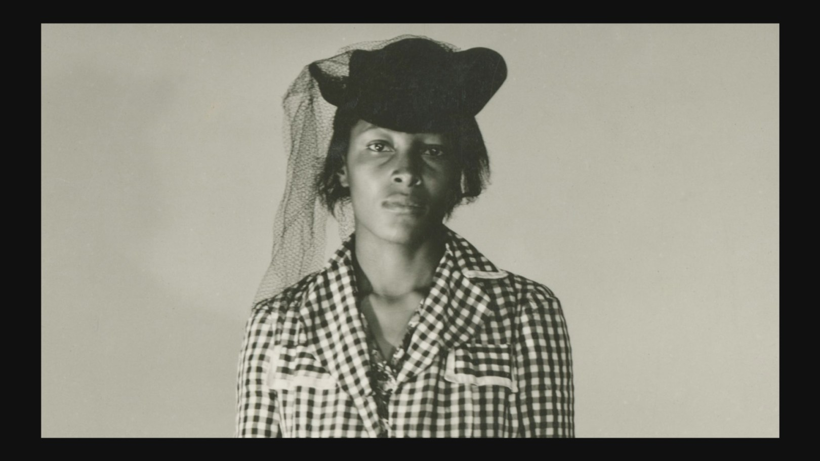 Films in London today: THE RAPE OF RECY TAYLOR at BFI & Deptford Cinema (02 OCT).