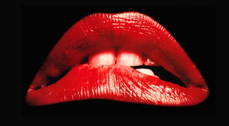 Films in London this week: THE ROCKY HORROR PICTURE SHOW at Rio Cinema (20 OCT).