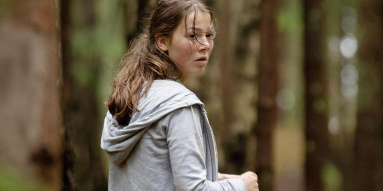 Films in London today: UTØYA at ArtHouse Crouch End (26 OCT to 01 NOV).