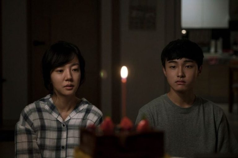 Films in London today: MOTHERS at Picturehouse Central, part of Korean Film Festival (05 NOV).