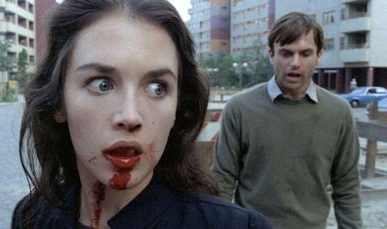 Films in London this week: POSSESSION at Genesis Cinema (06 DEC).