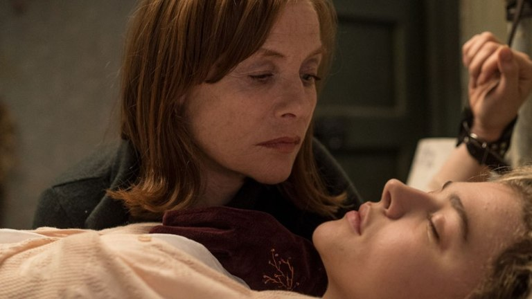 Films in London this week: GRETA at Phoenix Cinema (19 to 25 APR).