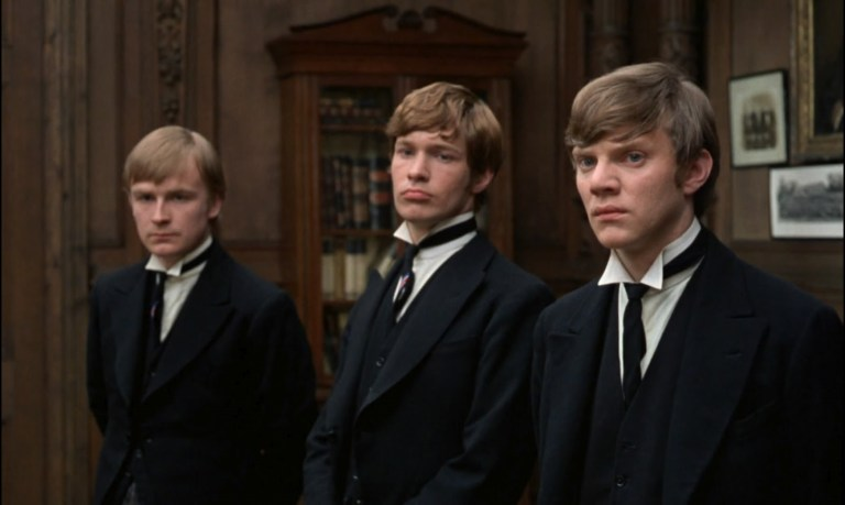 Films in London this week: In Conversation with Malcolm McDowell at BFI Southbank (05 APR).