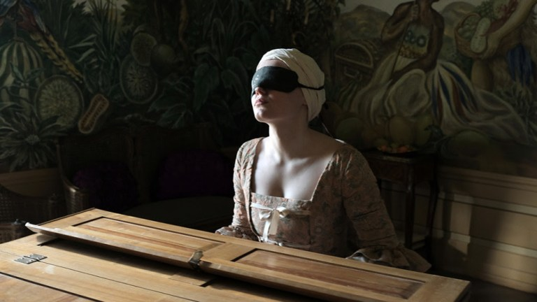HISTORICAL PERIOD DRAMAS: LICHT at Austrian Cultural Forum London (16 MAY).