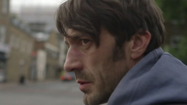 Films in London today: THE GHOUL at Curzon Wimbledon (09 APR).