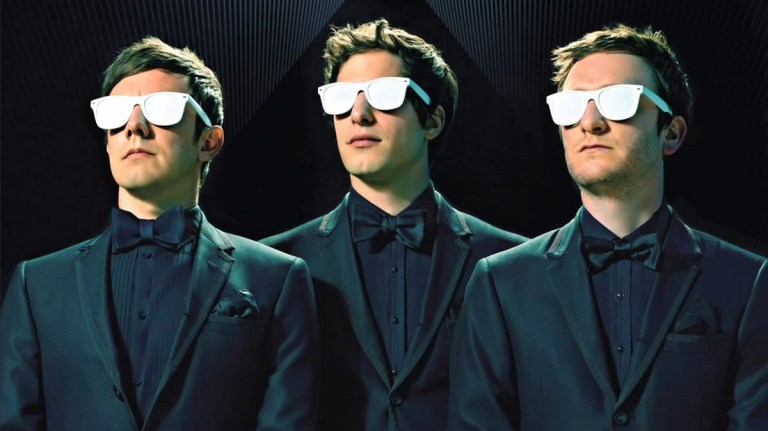 Midnight Excess #3 - The Lonely Island Double Bill at Rio Cinema 15 JUN 2019 - featured