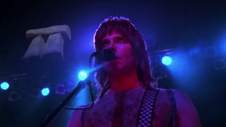 Midnight Excess: Summer Solstice Double Bill - Standing Stones - Spinal Tap.
