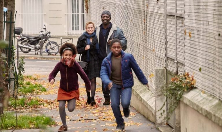 Films in London today: A SEASON IN FRANCE at Ciné Lumière (14 to 20 JUN).