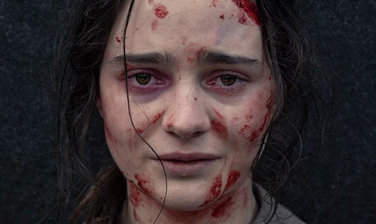 Films in London today: THE NIGHTINGALE closes this year's Sundance Festival at Picturehouse Central (02 JUN 15:00 & 15:20).