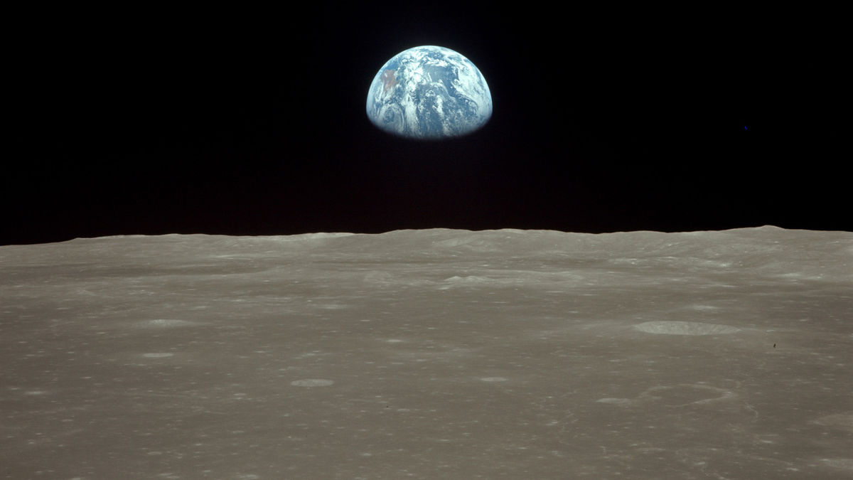 Films in London today: FOR ALL MANKIND at Regent Street Cinema (21 JUL).