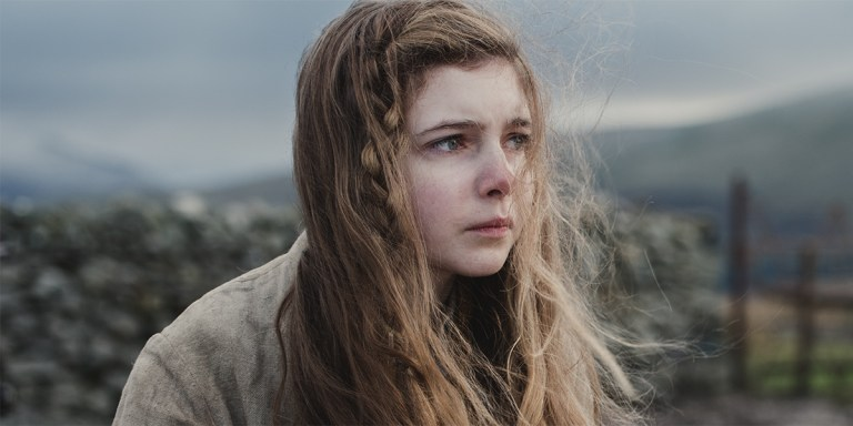 Films in London today: GWEN at ArtHouse Crouch End (19 to 25 JUL).