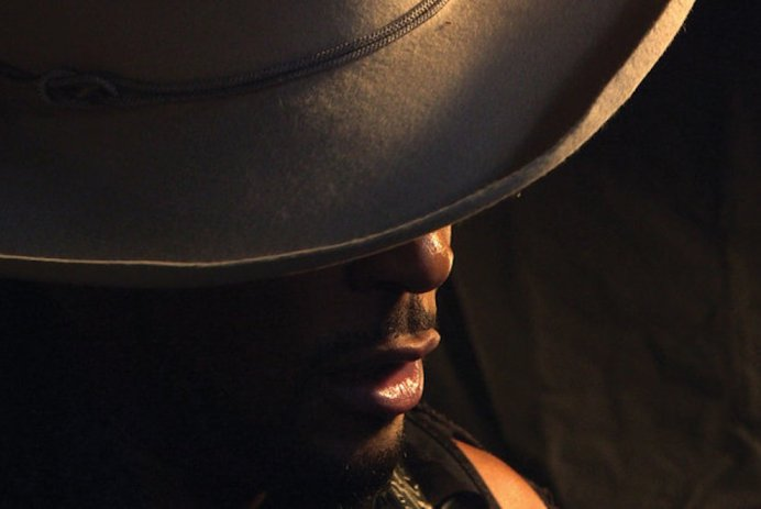 Films in London today: DEVIL'S PIE: D'ANGELO at Purcell Room (15 AUG).