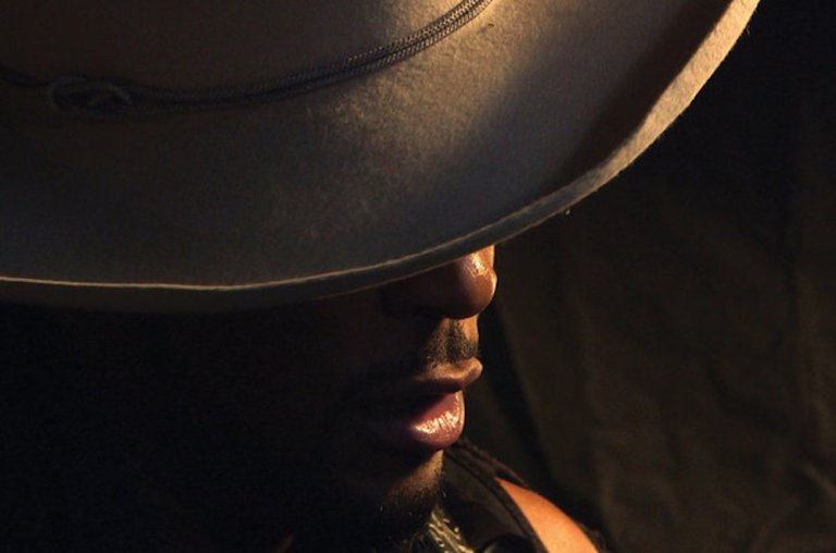 Films in London this week: DEVIL'S PIE: D'ANGELO at Purcell Room (15 AUG).