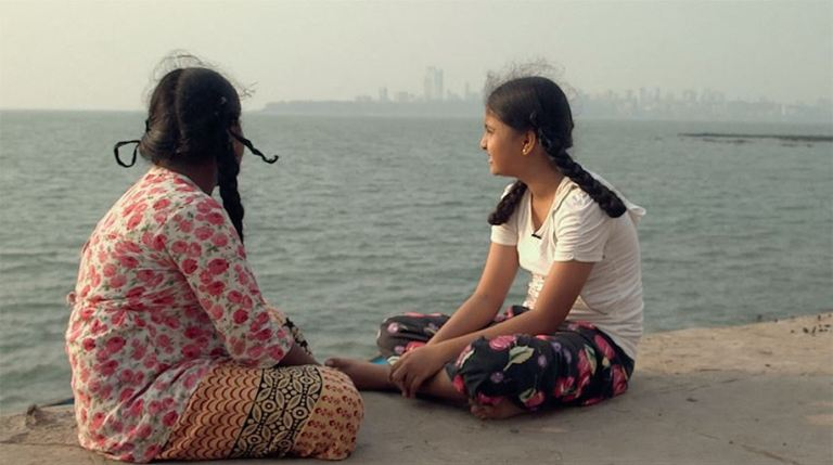 Films in London this week: INDIA SPACE DREAMS at DocHouse (02 DEC).
