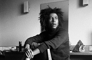 What's on in London: MARLEY + Community Lunch at Screen25 Cinema (25 JAN).