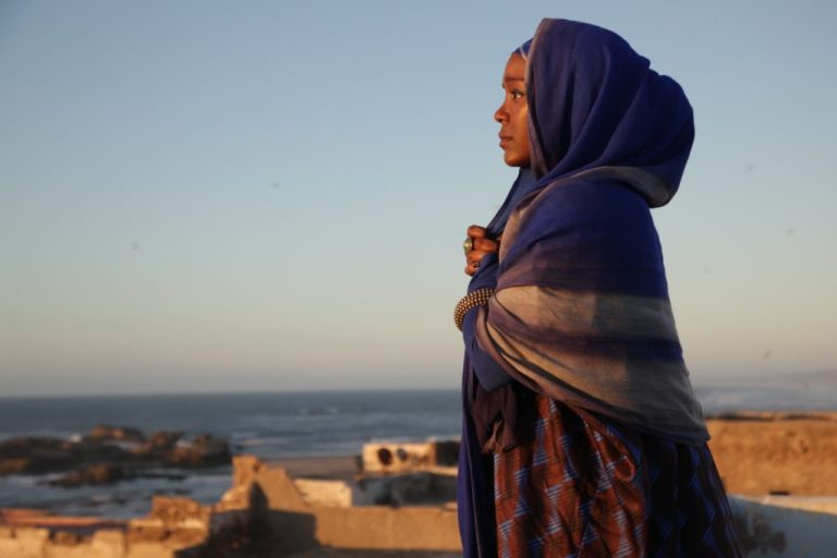 Films in London this week: A GIRL FROM MOGADISHU, part of Brigid's Day Festival at Regent Street Cinema (02 FEB).